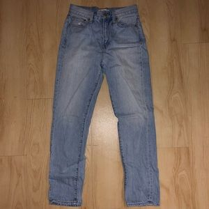 Perfect summer jean *size 24*